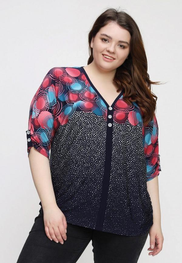 Блуза МариЧи