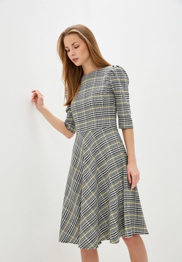 Платье Анна Голицына