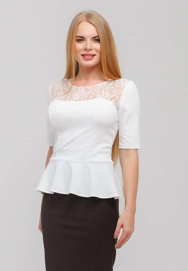 Блуза Текстиль Хаус