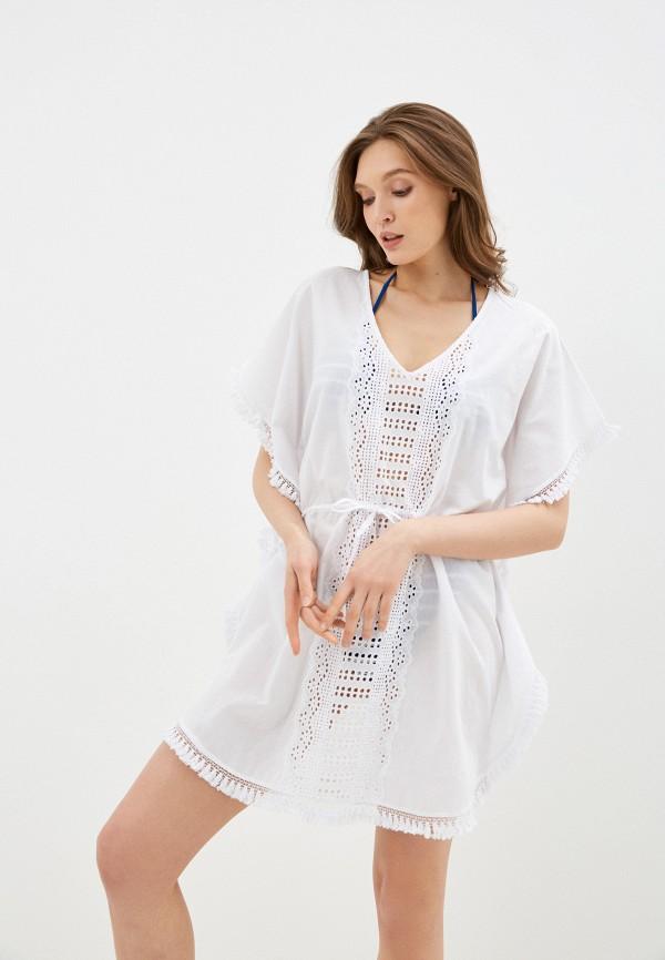 Платье пляжное Calzedonia