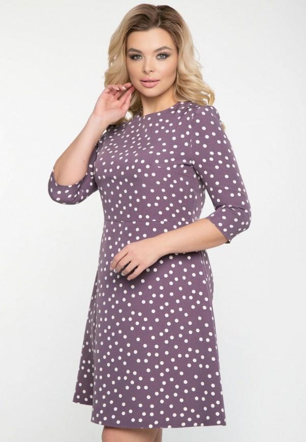 Платье Леди Агата