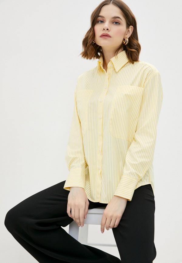 Рубашка Annborg MP002XW0R фото
