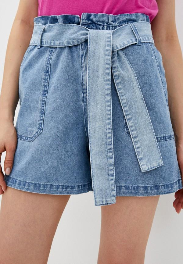 Шорты джинсовые Tezenis