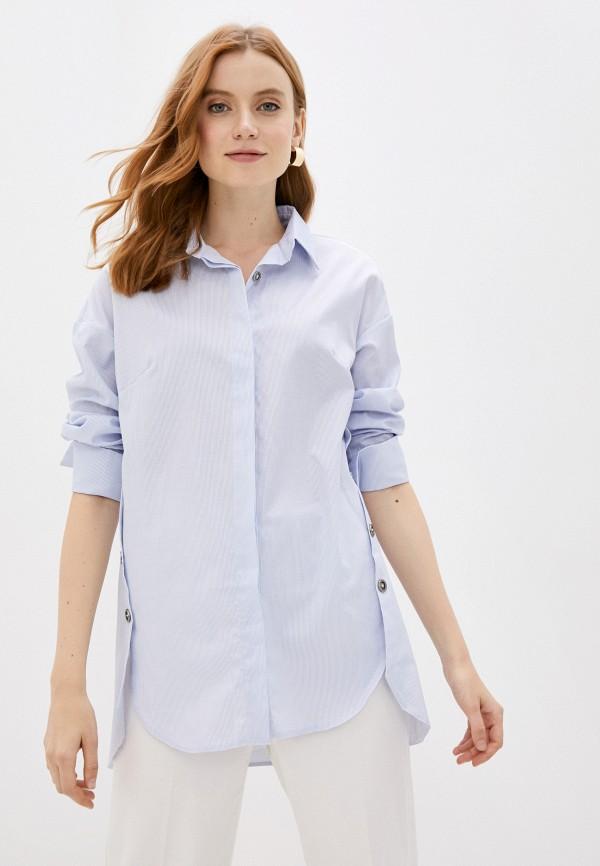 Блуза Lamiavita.