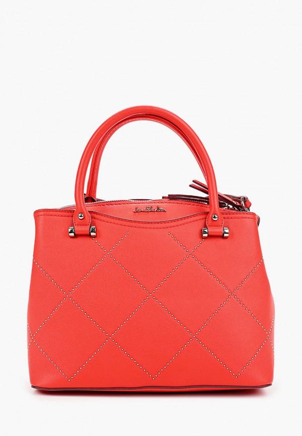 женская сумка через плечо jane shilton