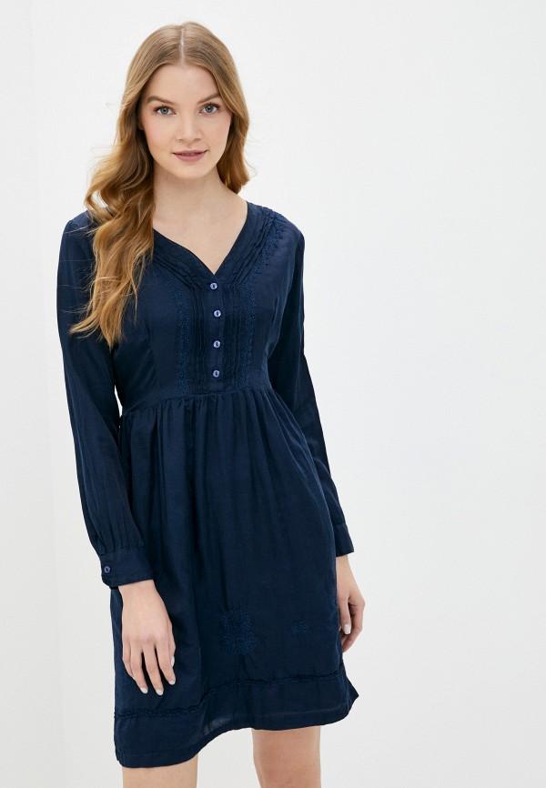 Платье Lilaccat