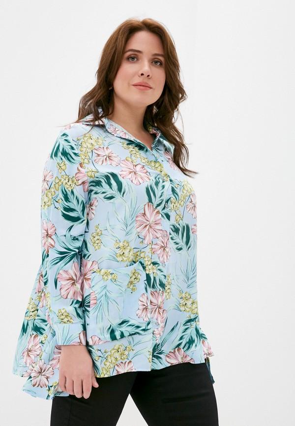 Рубашка Артесса