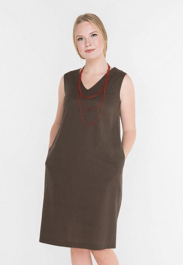 Платье Космея