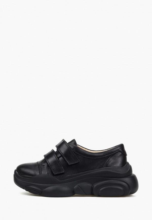 женские кроссовки tops, черные