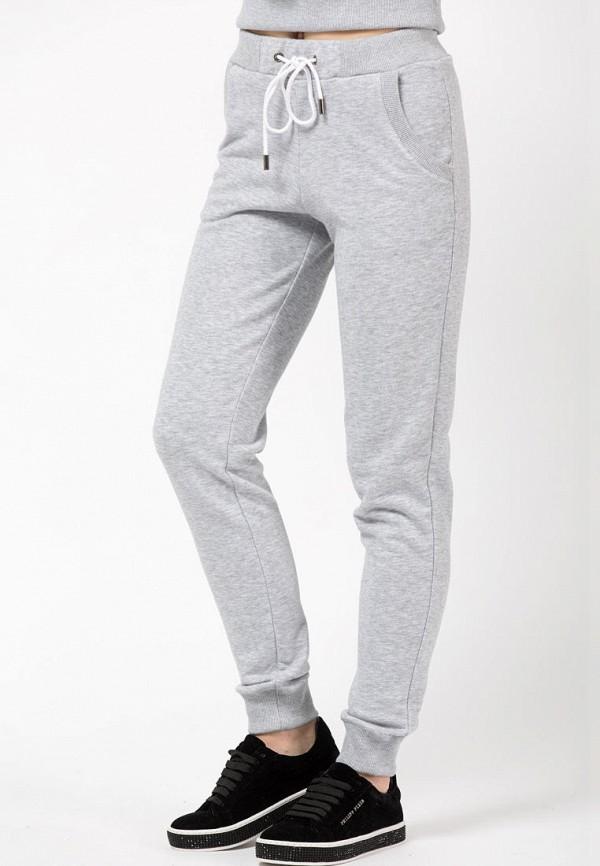 спортивные штаны женские минск купить