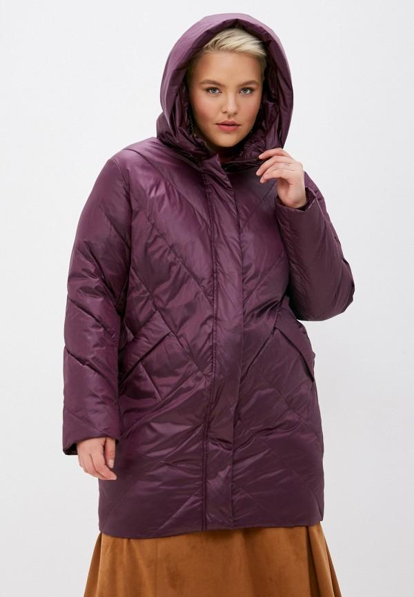 Куртка утепленная Winterra