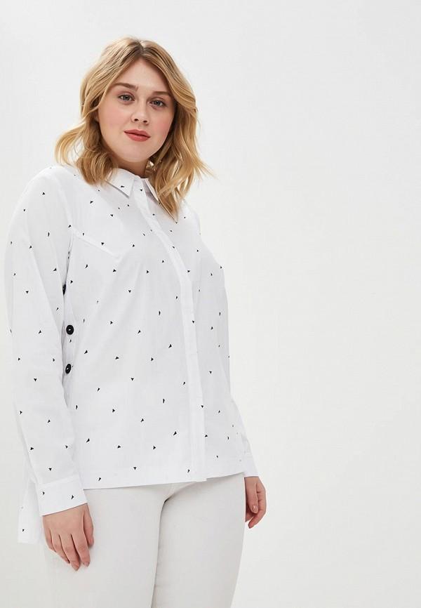 лучшая цена Рубашка Panda Panda MP002XW0SGDN