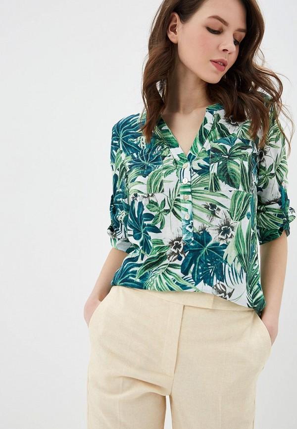 Блуза Panda Panda MP002XW0SGEX цена