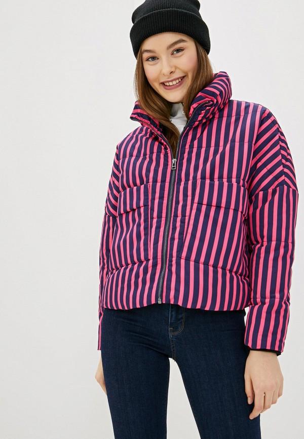 Куртка утепленная Hassfashion Hassfashion MP002XW0SI4B пуловер hassfashion hassfashion mp002xw19ht2