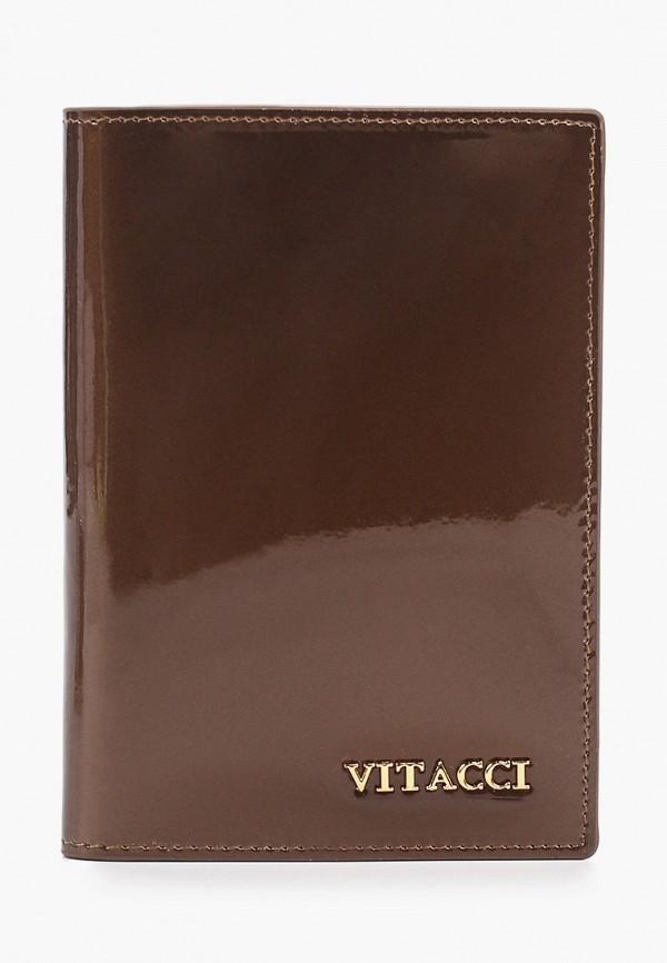 Vitacci MP002XW0SIAQ