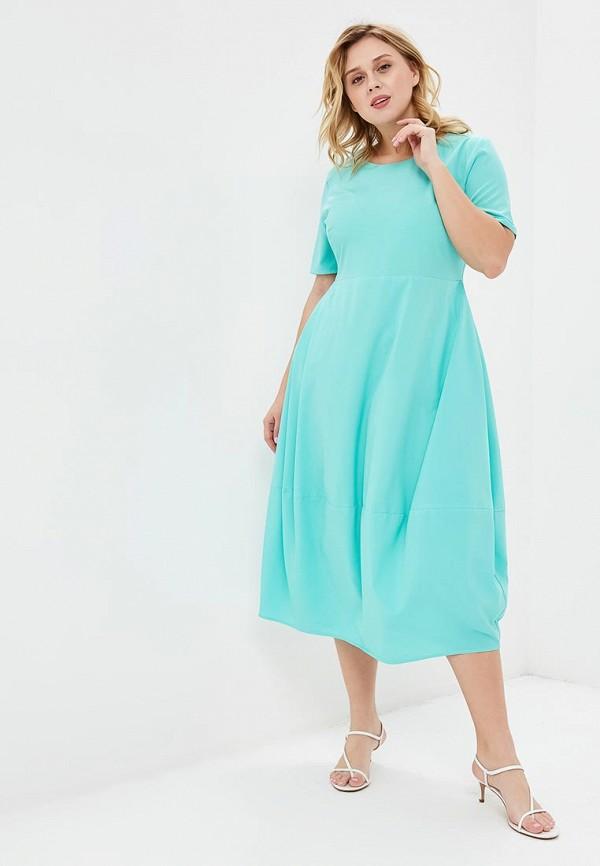 Платье Svesta Svesta MP002XW0SJG0