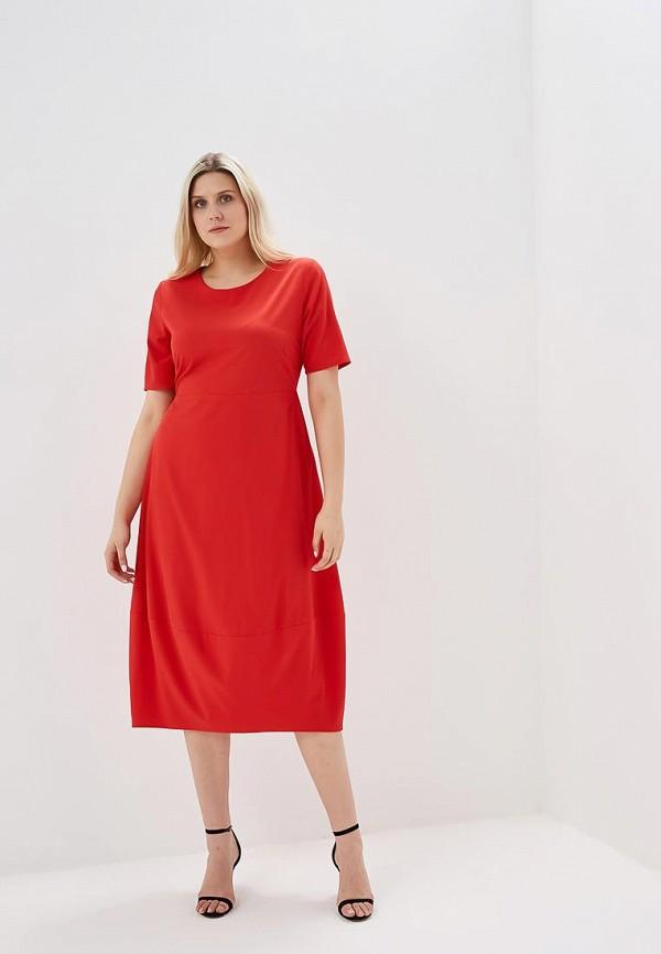 Платье Svesta Svesta MP002XW0SJG5 svesta c1656 16