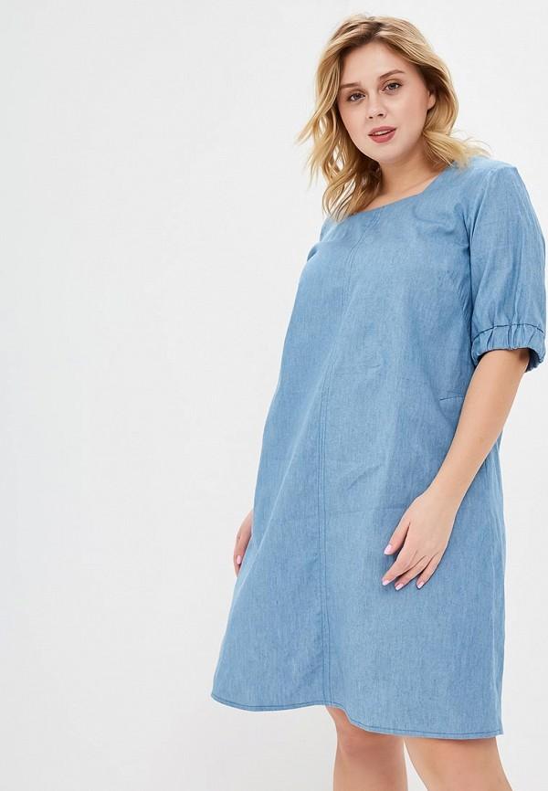 Платье Svesta Svesta MP002XW0SJG8 svesta c1656 16