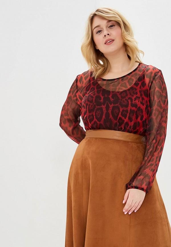Блузы и рубашки Svesta
