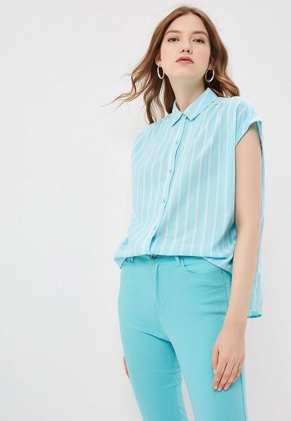 купить Рубашка Befree Befree MP002XW0SJHJ по цене 1599 рублей
