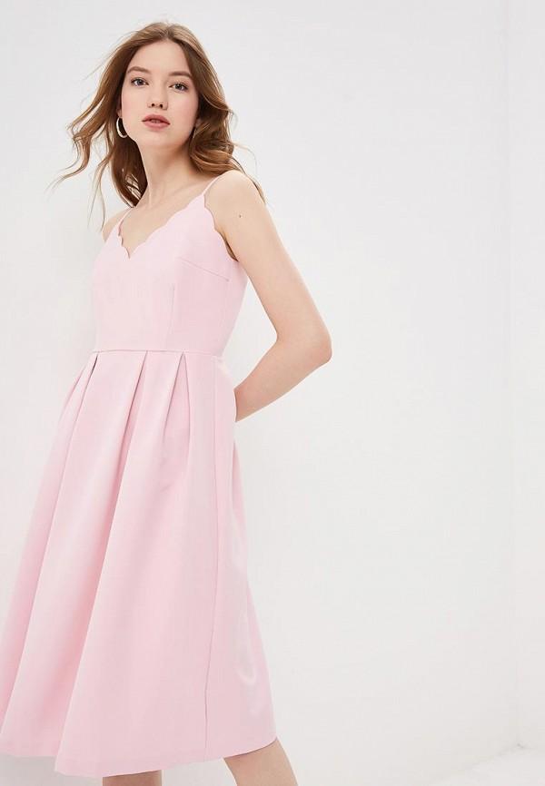 Платье Befree Befree MP002XW0SJIY платье befree befree be031ewadob1