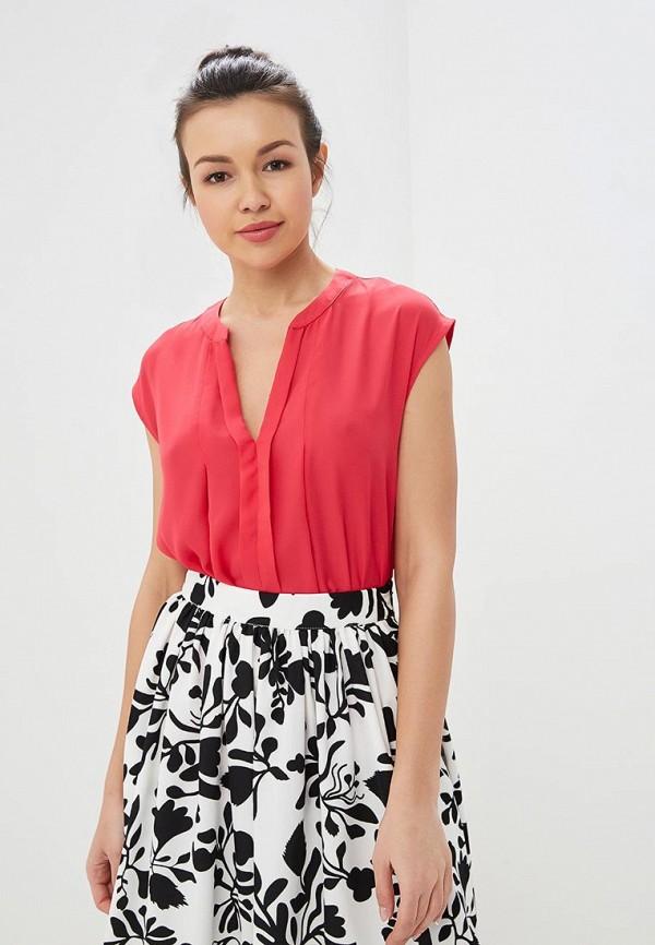 Блузы с коротким рукавом Incity