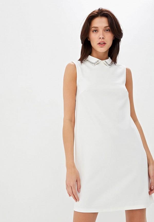 Платья-рубашки Incity