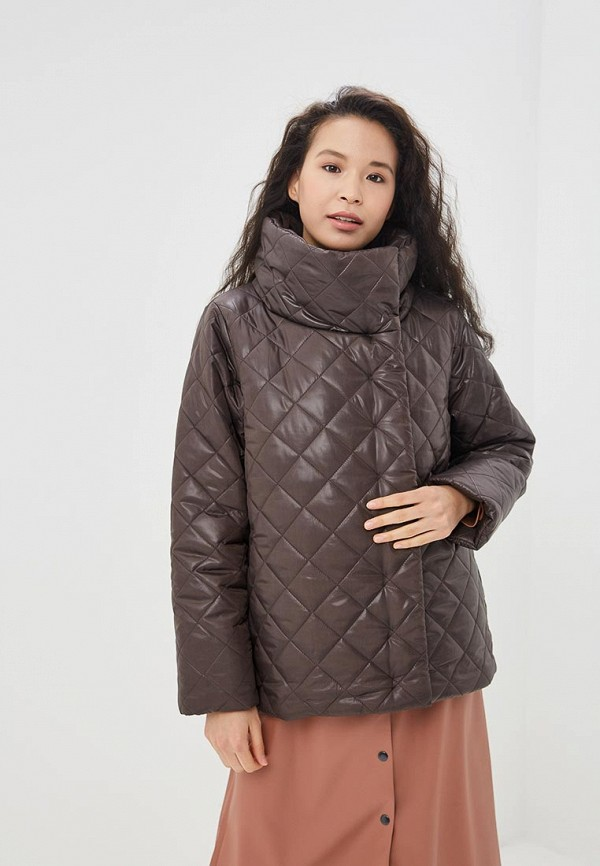 Куртка Vera Nicco Vera Nicco MP002XW0SJO0 юбка vera nicco vera nicco mp002xw14d40