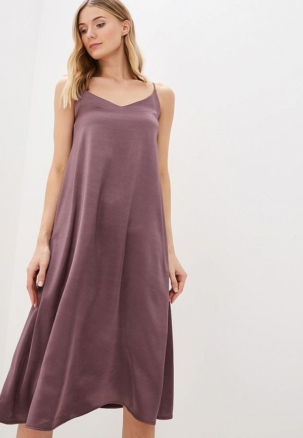 Платье Vera Nicco Vera Nicco MP002XW0SJO1 платье vera nicco vera nicco mp002xw0sjo1
