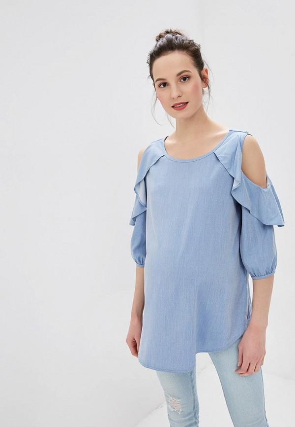 Блуза I Love Mum I Love Mum MP002XW0SJYI блуза i love to dream блуза