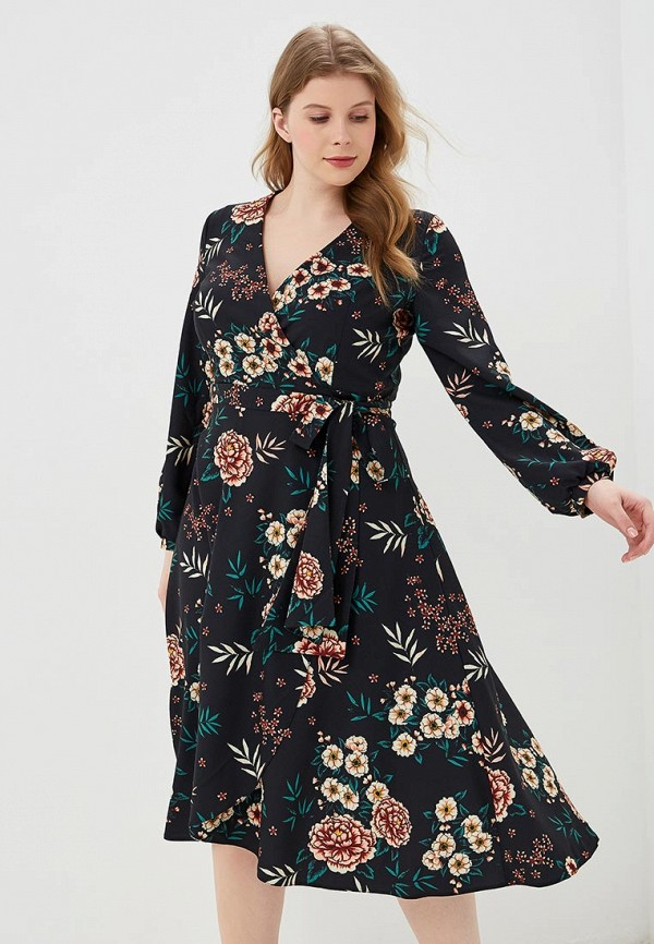 Фото - Платье D&M by 1001 dress D&M by 1001 dress MP002XW0SK3G tua by braccialini бумажник