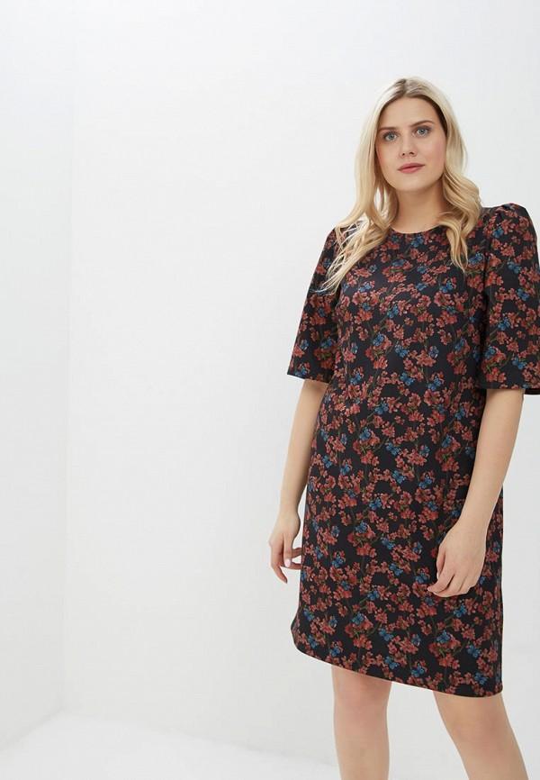 Фото - Платье D&M by 1001 dress D&M by 1001 dress MP002XW0SK3I tua by braccialini бумажник