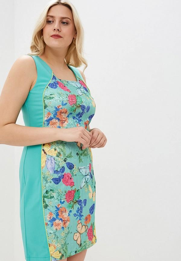 Платье Mankato Mankato MP002XW0SK3Q платье mankato mankato mp002xw1hhbc