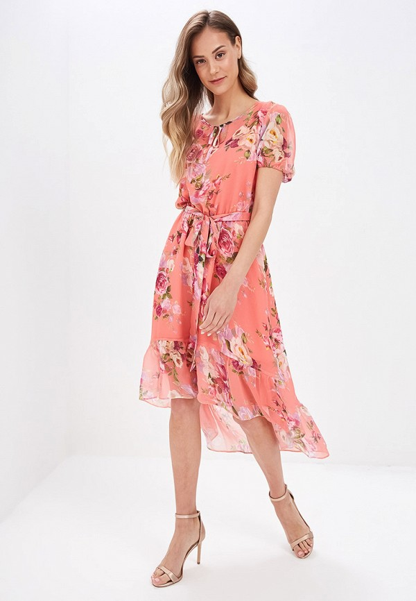 Платье Mankato Mankato MP002XW0SK3Y платье mankato mankato mp002xw1aha6
