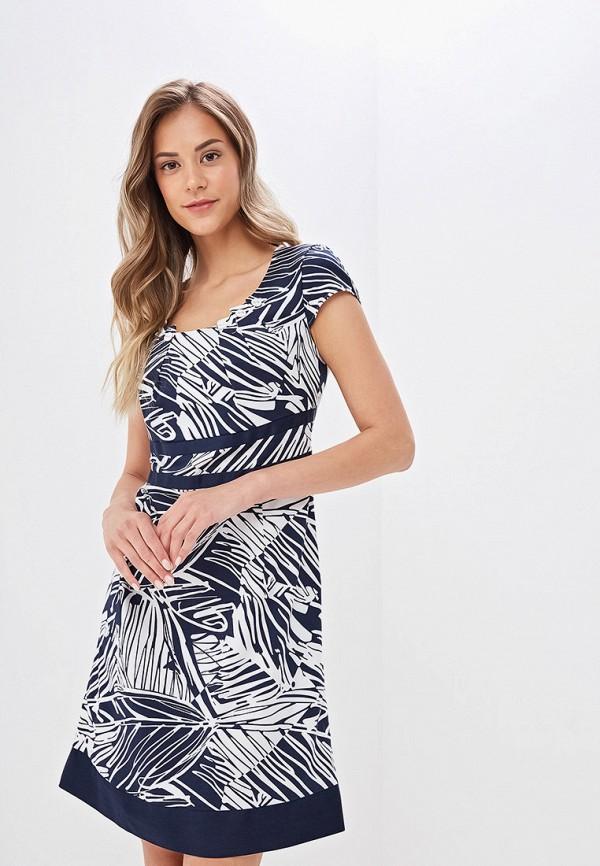 Платье Mankato Mankato MP002XW0SK4C платье mankato mankato mp002xw0ybpi