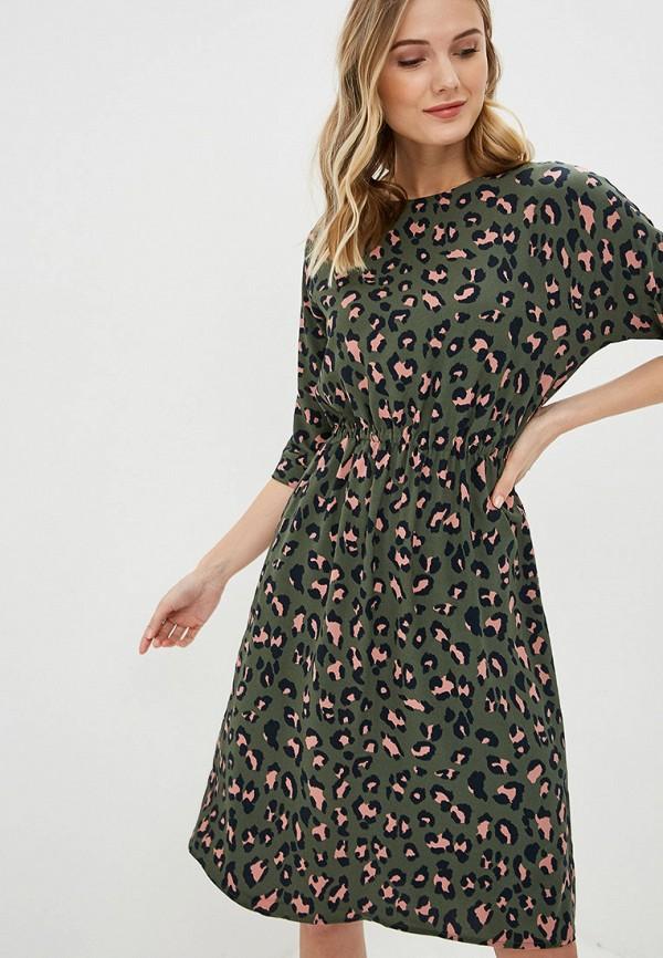 Платье Befree Befree MP002XW0SKCJ платье befree befree be031ewadob1