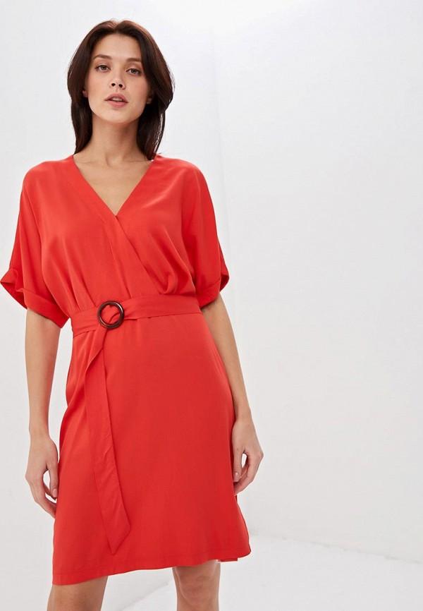 Платье Zarina Zarina MP002XW0SKER платье zarina zarina za004ewaznf5