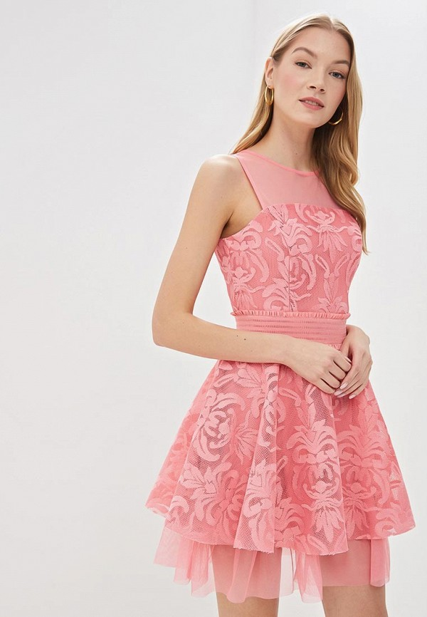 Платье Love Republic Love Republic MP002XW0SKQT платье love republic love republic mp002xw0skqt