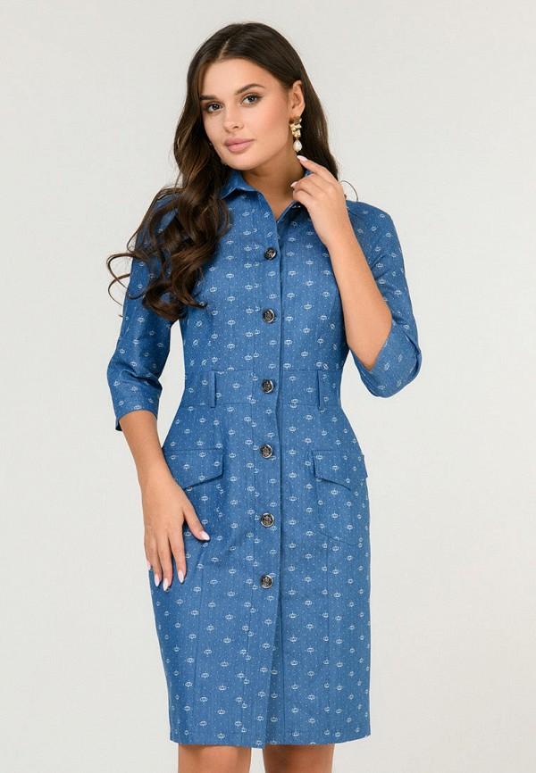 Фото - Платье D&M by 1001 dress D&M by 1001 dress MP002XW0SKRJ tua by braccialini бумажник