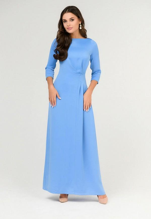 цена Платье D&M by 1001 dress D&M by 1001 dress MP002XW0SKRP онлайн в 2017 году
