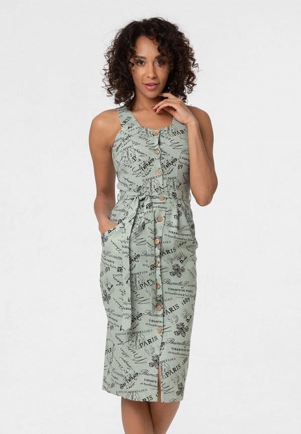 Платье LMP LMP MP002XW0SKTP платье lmp lmp mp002xw1gr6a