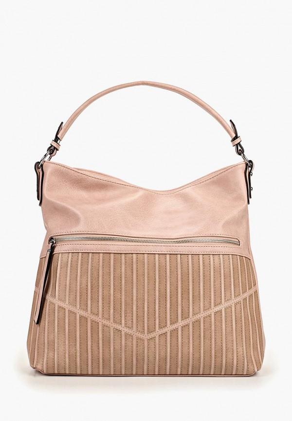 Сумка Vivian Royal Vivian Royal MP002XW0SKTW сумка vivian royal vivian royal vi809bwfcby7