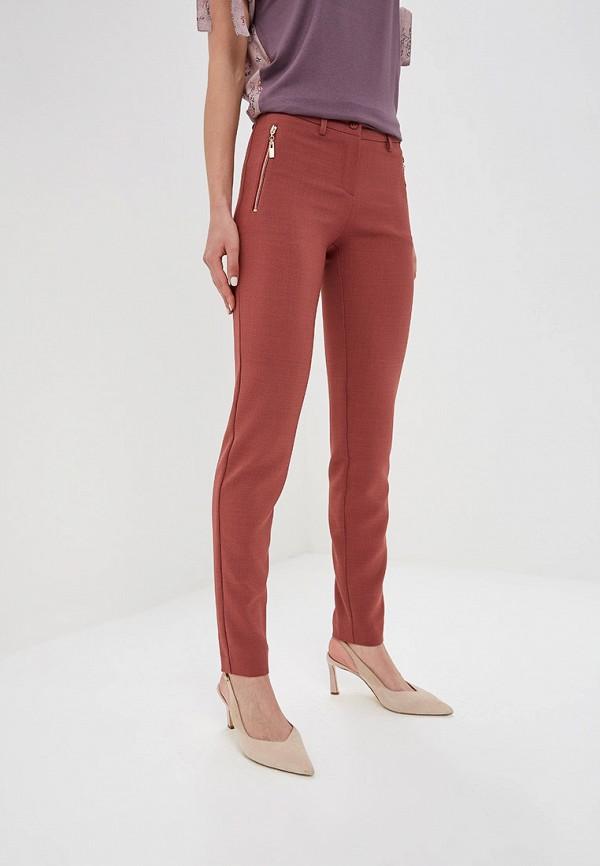 Повседневные брюки