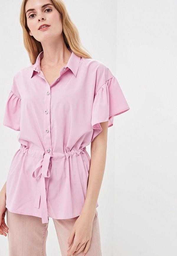 купить Блуза DizzyWay DizzyWay MP002XW0SL52 по цене 2330 рублей