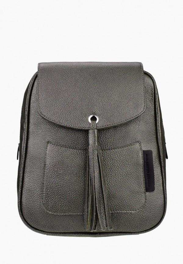 Рюкзак BB1 BB1 MP002XW0SL5E цена и фото