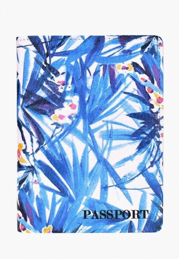 Обложка для паспорта BB1 BB1 MP002XW0SL69 стоимость