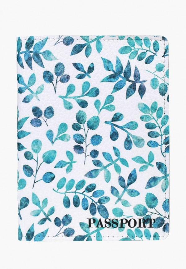 цена на Обложка для паспорта BB1 BB1 MP002XW0SL6A