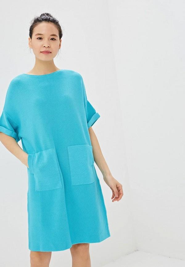 Платье MaryTes MaryTes MP002XW0SL79