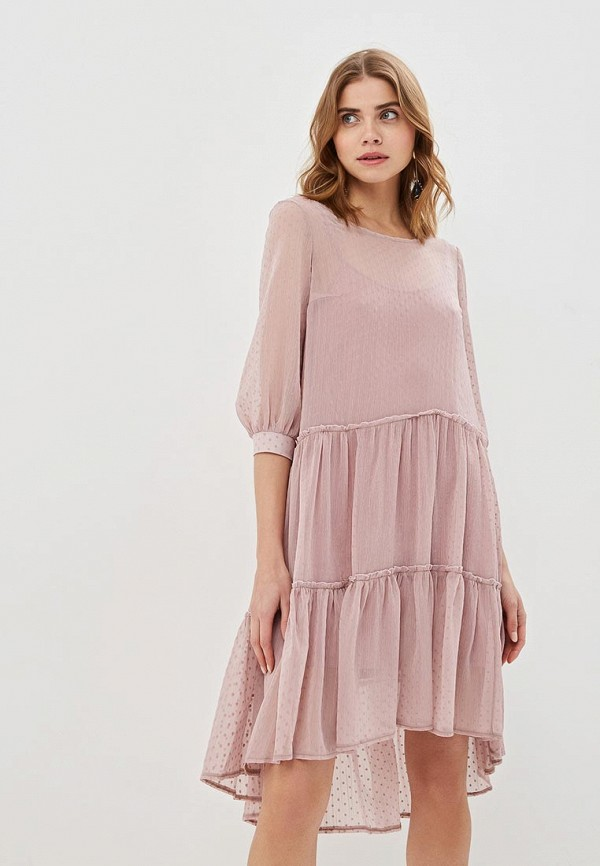 Платье Argent Argent MP002XW0SLDF