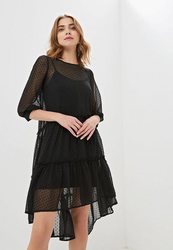 Платье Argent Argent MP002XW0SLDG